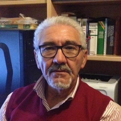 Antonio Branca
