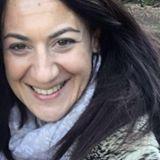 Isabella Riccetti